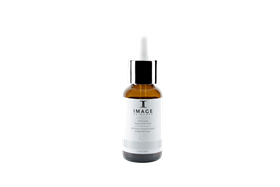 Picture of Ageless Total Pure Hyaluronic Filler 30ml