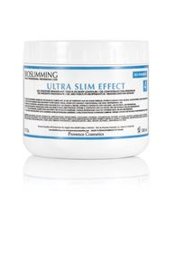 Picture of Ultra Slim Effect Step 4