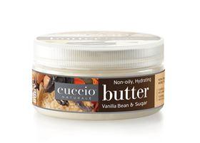 Picture of BURRO 226gr Vaniglia Bean & Zucchero