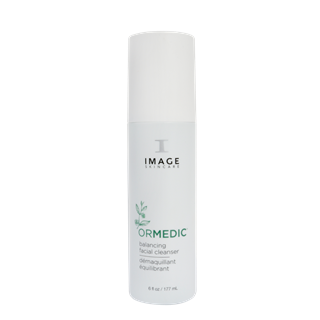 Picture of Ormedic Balancing Facial Cleanser 177ml